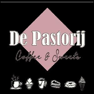De Pastorij
